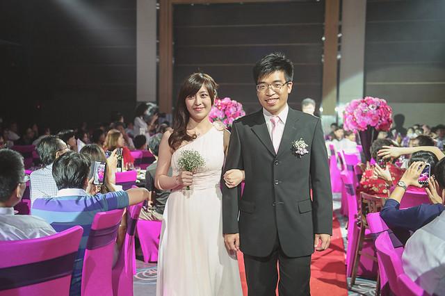 台北婚攝, 婚禮攝影, 婚攝, 婚攝守恆, 婚攝推薦, 維多利亞, 維多利亞酒店, 維多利亞婚宴, 維多利亞婚攝, Vanessa O-104