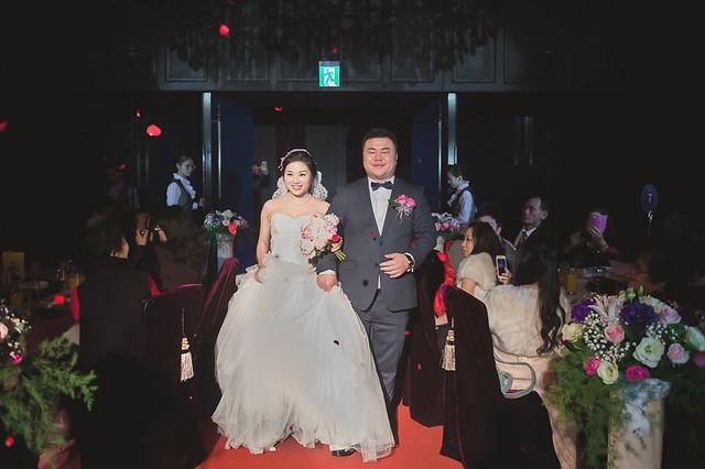 巴洛克zoe, 台北婚攝, 君品酒店, 君品婚宴, 君品婚攝, 紅帽子工作室, 婚攝, 婚攝守恆, 婚攝推薦, 新祕巴洛克, 新莊翰品酒店-88