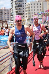 triatlon aguilas 15