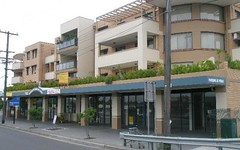 2 Amy Street, Regents Park NSW