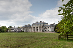 Shugborough Hall & Estate (Quietime photography) Tags: hall estate lord staffordshire lichfield shugborough stately