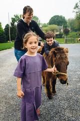 untitled-1259 (rathkopfanna) Tags: travel usa america pennsylvania culture pa lancaster amishcountry