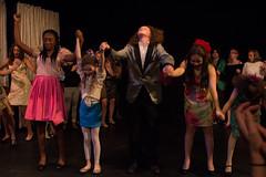 SCTG Prairie Girls Show 1-414