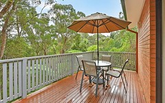 6 Aplin Close, St Ives NSW