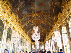 IMG_1774 (irischao) Tags: trip travel vacation paris france 2016 chateaudeversailles