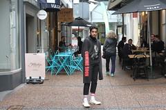 adeel 025 (kebab gang101) Tags: adeel
