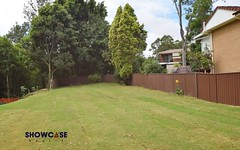 19 Lyndelle Place, Carlingford NSW