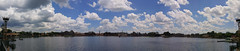World Showcase Panoramic at Epcot (J.L. Ramsaur Photography) Tags: sky clouds photography photo epcot g4 florida pano bluesky pic lagoon panoramic disney lg disneyworld photograph mickeymouse thesouth orangecounty waltdisneyworld magical waltdisney whiteclouds centralflorida worldshowcase beautifulsky happiestplaceonearth 2016 lakebuenavistafl deepbluesky skyabove wheredreamscometrue epcotlagoon ibeauty allskyandclouds tennesseephotographer southernphotography screamofthephotographer jlrphotography photographyforgod engineerswithcameras jlramsaurphotography lgg4 worldshowcaseatepcot