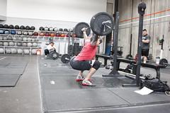 _MG_1260.JPG (CrossFit Long Beach) Tags: california beach long unitedstates fitness signalhill crossfit cflb