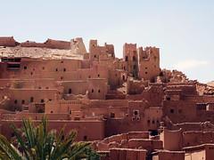 Morocco-Ksar Ait Benhaddou.6-2016 (Julia Kostecka) Tags: unescoworldheritagesite unesco morocco ksar kasbah aitbenhaddou ksarofaitbenhaddou