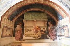 Duomo_Orvieto2016_017