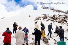 Khardungla-6 (Sanjukta Basu) Tags: khardunglapass worldhighestroad ladakh leh himalayas roadtrip