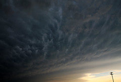 053016-03 (srosscoe) Tags: storm weather clouds texas thunderstorm abilenetx