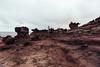 ES8A2291 (repponen) Tags: ocean nature island hawaii rocks maui blowhole monuments nakalele canon5dmarkiii