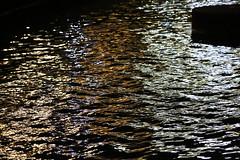 Dive Board (zaktari) Tags: newbrighton wirral mersey