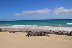 Yoga Fuerteventura