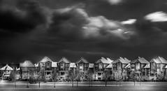 Approaching Storm ND-0194.jpg (jimforde1) Tags: ndfilter tudormanor bw storm longexp clouds photosergelandscape32 manualretouching