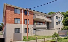 20/17-21 Webb Street, Riverwood NSW