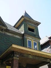IMG_9865 (southofbloor) Tags: tower architecture detroit planning urbanism thenorthend urbanlandinstitute ulidetroitcityexchange torontoindetroit