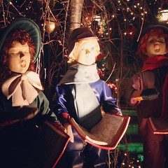 20121225_Carolers (jae.boggess) Tags: winter houston texas tx