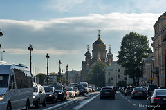 DSC_4616 (Haikeu) Tags: saint russia moscow petersburg in m bo trng trng tu tng qung  kremli ngm ermitak