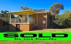 6 Minerva Avenue, Vincentia NSW