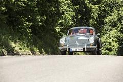 Donau Classic II (martinwink62) Tags: donau classic oldtimer autos old rallye ingolstadt auto racing rennen