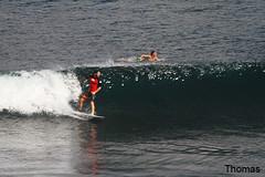 rc0002 (bali surfing camp) Tags: bali surfing uluwatu surfreport surfguiding 10072016
