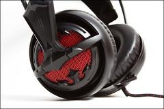 Diablo III Headset! [1175]