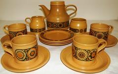 Anglų lietuvių žodynas. Žodis tea-set reiškia n arbatinis servizas; tea- spoon n arbatinis šaukštelis lietuviškai.