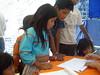 Huejuquilla el Alto, viernes 13 de abril