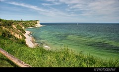 Kap Arkona (H. Eisenreich Foto) Tags: sea cliff germany prime coast boat photo chalk ic meer sailing foto fotografie view hans award baltic heike gras kap rgen landschaft ostsee lighhouse blick leuchtturm segelboot 2012 reise kste vitt mecklenburgvorpommern kreidefelsen kreide arkona segler klippe reisefotografie landschaftsfotografie schmidmhlen rugia eisenreich putgarten reisefoto eijomian landschftsfoto