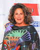 Lainie Kazan Wisteria Lane All-American Block Party at Universal Studios - Arrivals Los Angeles, California