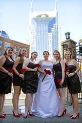 _MG_0282a (Mindubonline) Tags: wedding garter tn nashville tennessee ceremony marriage reception bouquet nuptials vows mindub mindubonline timhiber