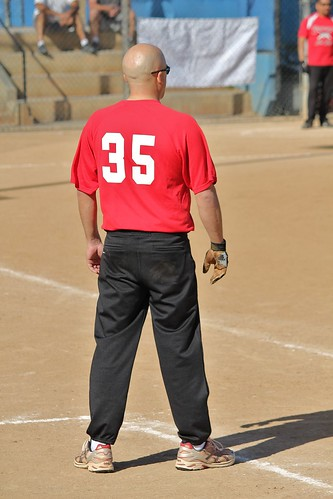 california gay arizona men sports phoenix palmsprings az glbt tournament softball february 2012 maddogs softballtournament