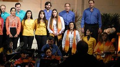 """Coro UTN Buenos Aires • <a style=""""font-size:0.8em;"""" href=""""http://www.flickr.com/photos/65379869@N05/6979903330/"""" target=""""_blank"""">View on Flickr</a>"""