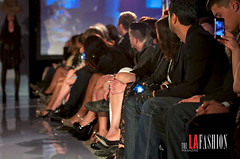 Skingraft Fashion Show at the Genlux Issue release party-133.jpg (The Los Angeles Fashion magazine) Tags: show fashion issue releaseparty genlux skingraft may1st2012