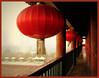 lanterne rosse (Alessandra Leonetti) Tags: xian cina wow3 theworldwelivein lanternerosse viadellaseta alessandraleonetti muraming