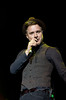 Olly Murs The Girl Guides Big Gig 2012 - Performances Birmingham, England