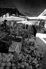 Facce da Mercato (Peppe[RestiamoUmani]) Tags: palermo mercato capo sicilia