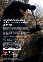 Jackcar (TheTimesNot) Tags: news funny political satire humor times how write cartoons breaking zipcar the not