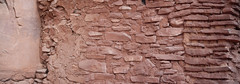untitled (kdoria86) Tags: arizona southwest nature spring ancient ruins desert sedona nativeamerican redrocks