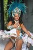 20120325_3729 Elegua Latin Spectacular performance (williewonker) Tags: spectacular australia dancer victoria latin werribee wyndham elegua multiculturalfiesta werribeepark