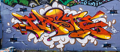 04252012 22 (Anarchivist Digital Photography) Tags: taste att fua denvermuralsgraffiti
