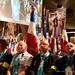 2012-AFN ouverture-13.jpg