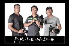 Friends - Nikonian Style (Ringgo Gomez) Tags: 1001nights pictureperfect topseven flickraward malaysianphotographers nikon2470mm betterthangood nikond700 sarawakborneo flickaward corcordians 1001nightsmagiccity flickraward5 theforgottenmemories flickrawardgallery