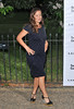 Jade Jagger The Serpentine Gallery Summer Party held in Hyde Park - Arrivals. London, England