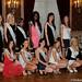Miss en Mister Gent 2012: voorstelling kandidaten