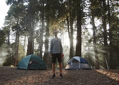 P7050676 (laurenlemon) Tags: camping friends summer fourthofjuly 4thofjuly olympuspen lakearrowhead deepcreek july12 laurenrandolph laurenlemon wwwphotolaurencom aztechfalls