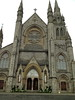 St. Macartan's Cathedral The wedding of model Aoife Cogan and rugby star Gordon D'Arcy, held at St. Macartan's Cathedral Monaghan, Ireland